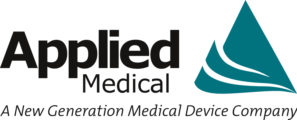 A New Generation Medical Device Company | Applied Medical